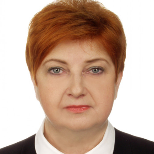 Jadwiga Jankowska